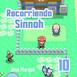 Sinnoh 10 - La guardería pokémon, el cementerio y una de vaqueros