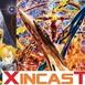 XincasT..ep111 Macross II y Macross Plus