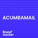 Bs4x14 - Acumbamail y el origen del newsletter