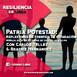 Resiliencia en Linea 42 / Patria potestad y manutención. Reflexiones frente a la separación