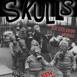 Skulls programa 165 17-septiembre-2020