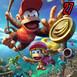 El Sonido de la Bestia #27 - Donkey Kong Country 2
