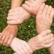 Minipráctica: Ayuda a Padres Milenials