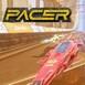 Indieteca 1 x 31: Preview de Pacer y sorpresa.