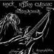 Retro Rock Internacional - Amigosdelrmx