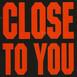Especial CLOSE TO YOU T03 #22 El Vuelo de Yorch