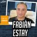 FABIÁN ESTAY y JAVIER ALARCÓN | Entrevista completa | Entre Camaradas