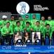 LINEA D3 -invitado Raúl Ortíz DT seleccion mexicana de fut 5 para ciegos- 20190920