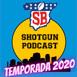 Shotgun Episodio 31, Gran semana 3 y riesgo de COVID en la 4