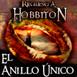 Regreso a Hobbiton 3x01: El anillo único