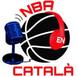 NBA en Català cap 23: una mica de tot