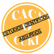 #12 Caca o Cuki - Estudios Científicos Absurdos