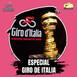 El Maillot - Especial Giro de Italia #1 | Previa #Giro103