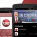 Podcast Sin Censura con @VicenteSerrano 051617