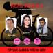 Último Kilómetro - Especial Grandes Vueltas - Octubre 21 - 2020