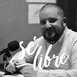 Entrevista a Carles Torá - Pandemonio 2020, Lo que no se cuenta