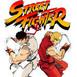 CK#91: 25 años de Street Fighter II, la saga completa