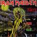 Iron Maiden - Killers 1981