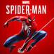 LODE 9x05 SPIDER-MAN el videojuego (2018)