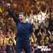 ¿Quién es Tony Robbins?