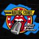 Los Rolling Stones con