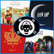 Mix N°75 - TEEN TOP