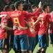 Ventana Deportiva - X 12/09/18