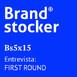 Bs5x15 - Hablamos de branding y First Round con Armin Vit