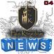 FANKINGDOM NEWS 04 (25 Sept. 2020)