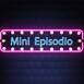 Mini episodio edición especial: ¿Por qué es el mejor momento para emprender?