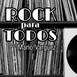 Rock para Todos - Episodio 15 - Abbey Road (parte 2)
