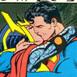 La Casa de EL 121 - Las mejores historias de Superman