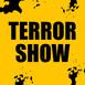 6: Terror SHOW|T4|E6