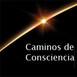 Caminos de Consciencia 5x05 - Luis Zapico: la teoría de las destrucciones