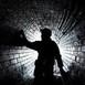161 - NotCom: El Misterio del SARSCOV 2 hallado en aguas fecales de meses antes de los primeros casos en Wuhan