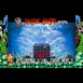 Reto Kosnar V #16- Fright Night 2 (La Hora De El Espanto 2) Y Más