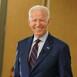 Qué pretende hacer Biden para ganar a Trump