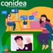 La comunicación en la enseñanza virtual