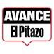 Avance El Pitazo 4:55 PM Lunes 6 de abril 2020