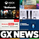 GX NEWS 002 - Microsoft compra Bethesda, PS5 precio y catálogo, Nintendo Direct Mini y Premios al Podgaming 2020
