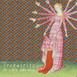 Música Septentrional Prog. 490 Mara Aranda -Trobairiz-