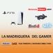 EPISODIO #2. Play Station 5 / Nintendo Direct Mini