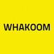 Bs2x10 - Whakoom y el origen del cómic