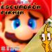 Podcast 130 - Microsoft COMPRA a Nintendo