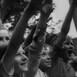 BSO - CAPÍTULO 270 - La Segunda Guerra Mundial en el cine - CAPÍTULO 4 : EL Tercer Reich