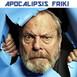 AF 243 - El podcast que mató a Terry Gilliam