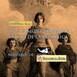 011 — La mujer romana al inicio de la república