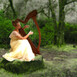 127 Emotional Intelligence Music Pardo Miramon, Optimism, Musictherapy, mindfulness, relaxation, Healing.