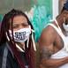Qué reformas policiales quieren los que se manifiestan estos d...
