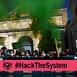 Carne Cruda - Hackers y activistas: último escudo del planeta (HACK THE SYSTEM #752)